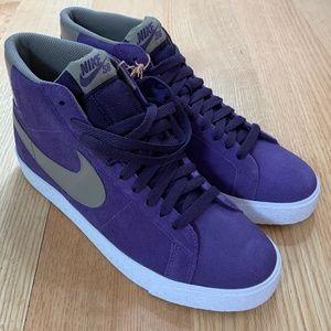 Nike Blazer SB 9
